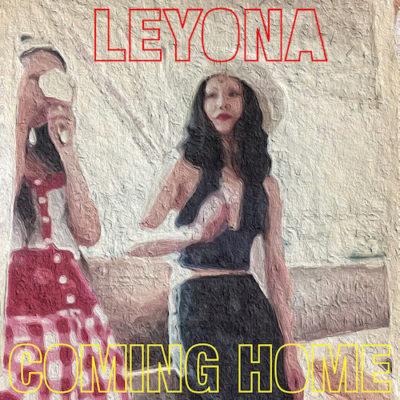 Leyona_jacket-2-400x400